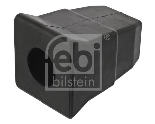 Butee d'amortisseur FEBI BILSTEIN 44641 (X1)