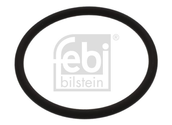 Joint de porte-injecteur FEBI BILSTEIN 44674 (X1)