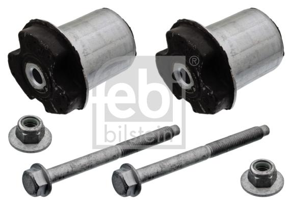 Kit de reparation essieu FEBI BILSTEIN 44700 (X1)