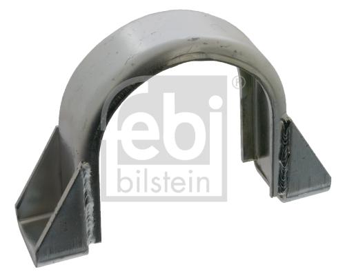 Accessoires de boite de vitesse FEBI BILSTEIN 44732 (X1)