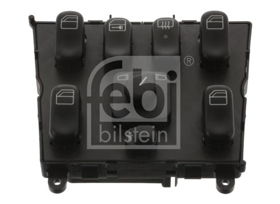 Commutateurs / Interrupteurs FEBI BILSTEIN 44735 (X1)