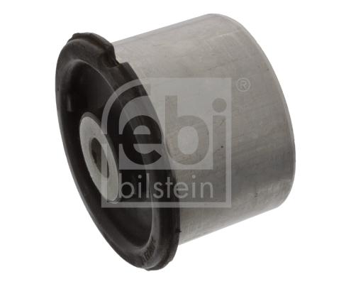 Silentbloc de suspension FEBI BILSTEIN 44764 (X1)