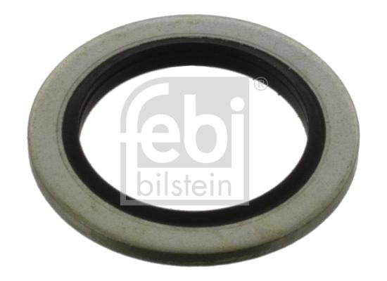 Joint de bouchon de vidange FEBI BILSTEIN 44793 (X1)