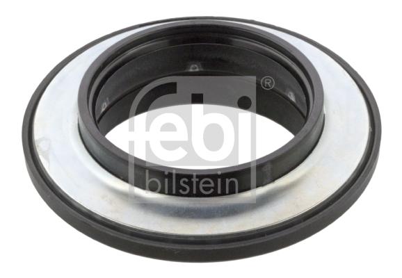 Roulement de butee de suspension FEBI BILSTEIN 44799 (X1)