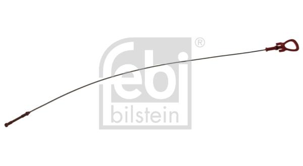 Jauge niveau d'huile FEBI BILSTEIN 44801 (X1)