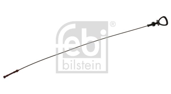 Jauge niveau d'huile FEBI BILSTEIN 44803 (X1)