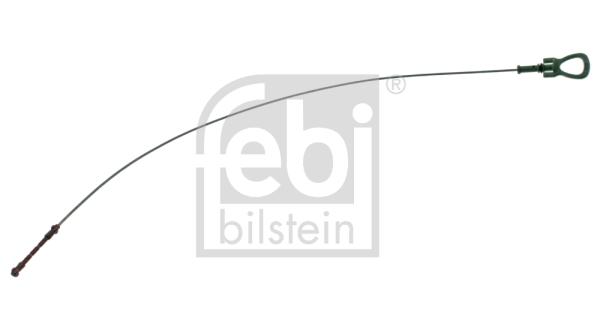 Jauge niveau d'huile FEBI BILSTEIN 44806 (X1)