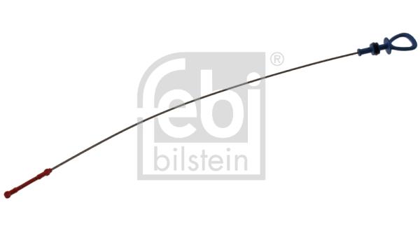 Jauge niveau d'huile FEBI BILSTEIN 44807 (X1)