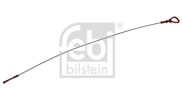 Jauge niveau d'huile FEBI BILSTEIN 44809 (X1)