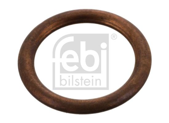 Joint de bouchon de vidange FEBI BILSTEIN 44850 (X1)