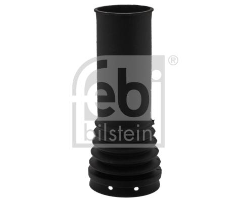 Soufflet protection amortisseur FEBI BILSTEIN 44882 (X1)