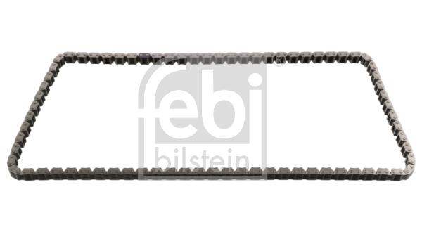 Chaine de distribution FEBI BILSTEIN 45052 (X1)