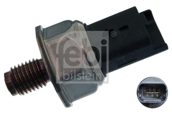 Capteur, pression de carburant FEBI BILSTEIN 45177 (X1)