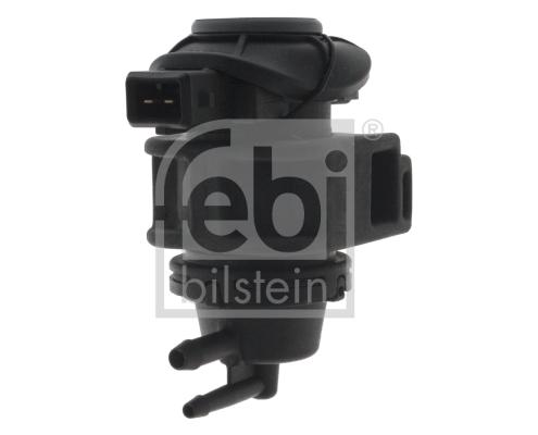 Transmetteur de pression FEBI BILSTEIN 45204 (X1)
