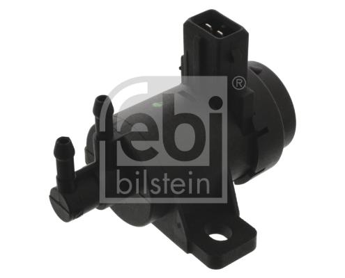 Transmetteur de pression FEBI BILSTEIN 45205 (X1)