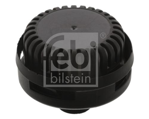 Pieces d'essieu FEBI BILSTEIN 45256 (X1)