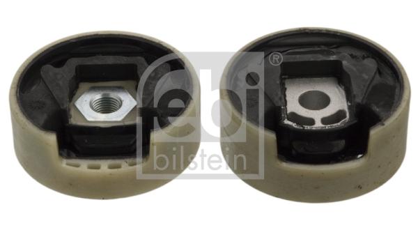 Support moteur/boite/pont FEBI BILSTEIN 45308 (X1)