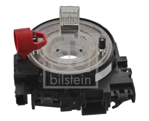Airbag FEBI BILSTEIN 45433 (X1)