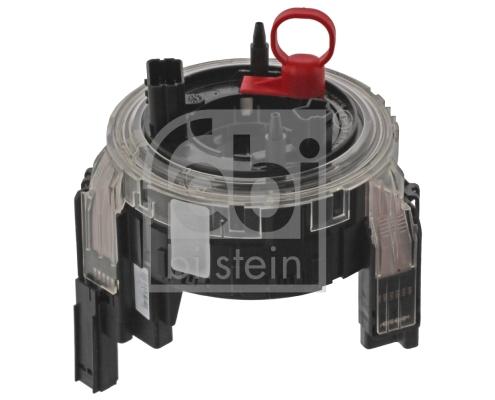 Airbag FEBI BILSTEIN 45437 (X1)