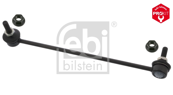 Biellette de barre stabilisatrice FEBI BILSTEIN 45445 (X1)