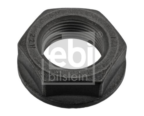 Ecrou d'essieu FEBI BILSTEIN 45450 (X1)