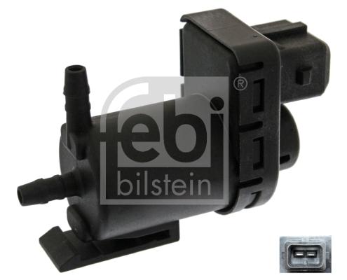 Transmetteur de pression FEBI BILSTEIN 45460 (X1)
