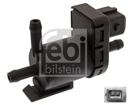 Transmetteur de pression FEBI BILSTEIN 45461 (X1)