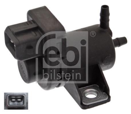 Transmetteur de pression FEBI BILSTEIN 45464 (X1)