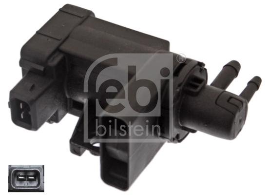 Transmetteur de pression FEBI BILSTEIN 45466 (X1)