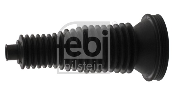 Soufflets direction - cremaillere FEBI BILSTEIN 45478 (X1)
