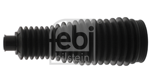 Soufflets direction - cremaillere FEBI BILSTEIN 45479 (X1)