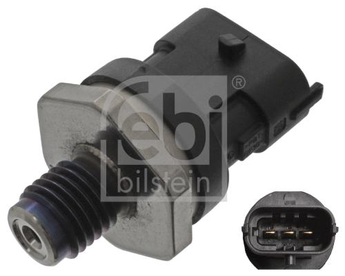 Capteur, pression de carburant FEBI BILSTEIN 45490 (X1)