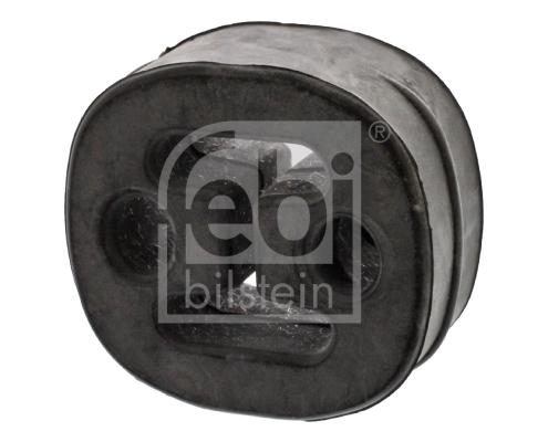 Silentblocs d'echappement FEBI BILSTEIN 45575 (X1)