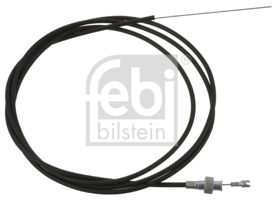 Cable d'accelerateur FEBI BILSTEIN 45582 (X1)