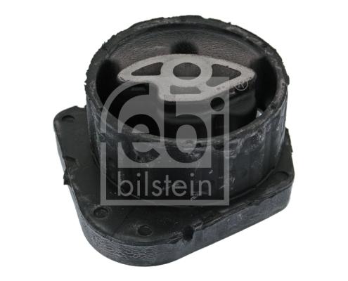 Support moteur/boite/pont FEBI BILSTEIN 45587 (X1)