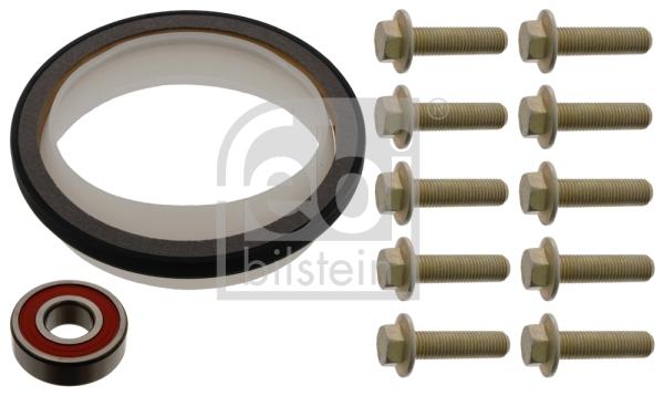 Kit de réparation volant moteur FEBI BILSTEIN 45614 (X1)