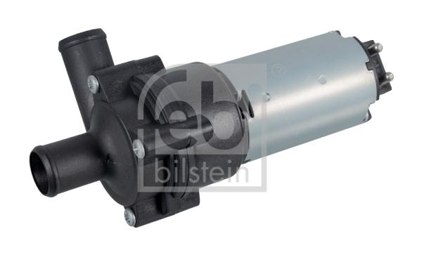 Pieces de pompe a eau FEBI BILSTEIN 45770 (X1)