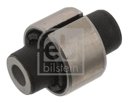 Silentbloc de suspension FEBI BILSTEIN 45859 (X1)