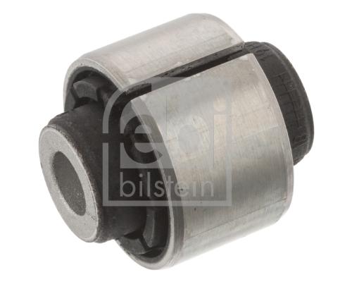 Silentbloc de suspension FEBI BILSTEIN 45860 (X1)
