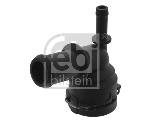 Pieces de thermostat FEBI BILSTEIN 45979 (X1)