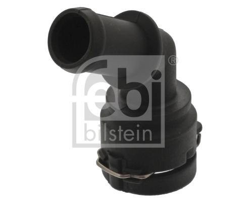Pieces de thermostat FEBI BILSTEIN 45980 (X1)