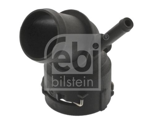 Pieces de thermostat FEBI BILSTEIN 45984 (X1)