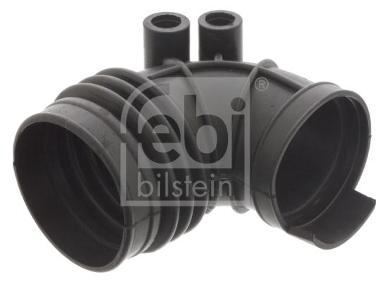 Tuyau d'aspiration, alimentation d'air FEBI BILSTEIN 46033 (X1)