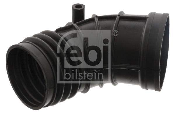 Tuyau d'aspiration, alimentation d'air FEBI BILSTEIN 46034 (X1)