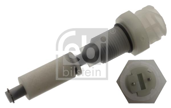 Capteur, niveau d'eau de refroidissement FEBI BILSTEIN 46047 (X1)