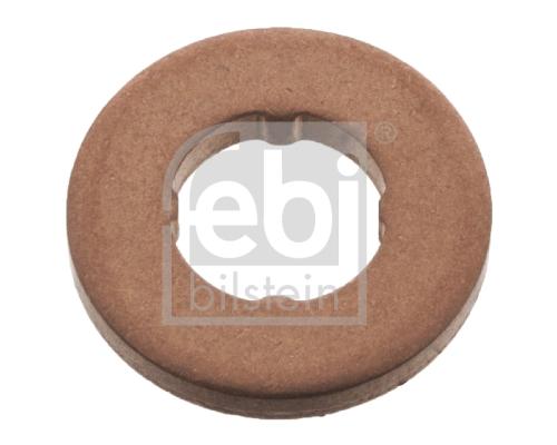 Joint de porte-injecteur FEBI BILSTEIN 46152 (X1)