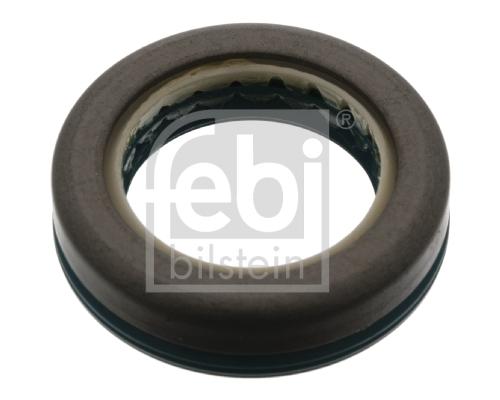Joint de boite de vitesses FEBI BILSTEIN 46171 (X1)