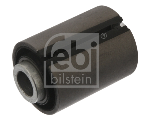 Direction / Suspension / Roulements FEBI BILSTEIN 46181 (X1)
