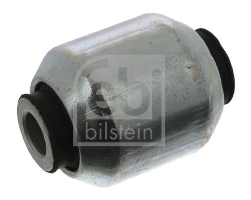 Silentbloc de suspension FEBI BILSTEIN 46182 (X1)