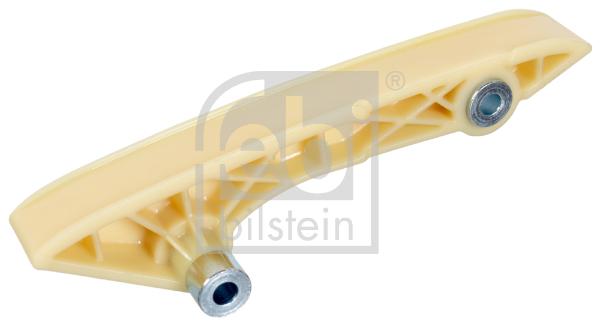 Coulisse FEBI BILSTEIN 46256 (X1)